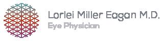 Dra. Lorlei Miller